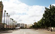 L'IFF abaisse les notes des pays du Maghreb