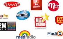 Audiences: La radio plus que jamais au poste