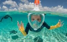 Décathlon Maroc met ses masques Easybreath à la disposition des autorités sanitaires