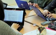 L'AREF de Marrakech-Safi appelle les élèves à contribuer au nouveau modèle de développement