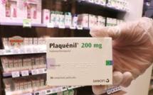 Tout ce qu'il faut savoir sur le Plaquenil ?