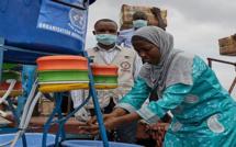 Afrique sous coronavirus: Le malheur est l'école de la sagesse