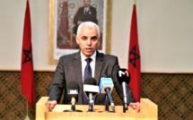 Compteur coronavirus : Tout est sous contrôle, affirme le ministre de la Santé