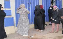 Covid-19 : Pourquoi le Maroc doit rapidement circonscrire le feu des clusters