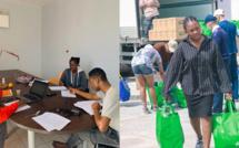 Campus internationaux: Les étudiants étrangers dans les bonnes grâces du Maroc