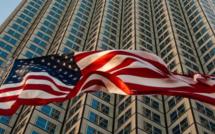 Etats-Unis: 2020, année de récession