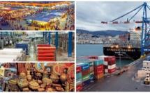 La pandémie mondiale met les exportateurs marocains en crise