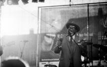 Célébration virtuelle du « Jazz Day »