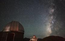 Des chercheurs marocains se distinguent dans la recherche de l'eau dans d'autres planètes (PODCAST)