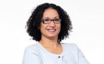 Réaction suite aux propos du Saoudien Fahid El Shamri, sur les femmes marocaines