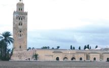 Marrakech : Impératif de confinement et ambiance ramadanesque