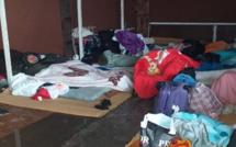 Les Marocains bloqués à l'étranger montent au créneau