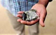 ONUDC : Forte demande de cannabis en temps de confinement