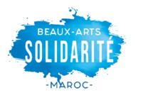 ''Beaux-Arts Solidarité Maroc 2020'' : Une aide pour les jeunes artistes plasticiens, une opportunité pour les collectionneurs
