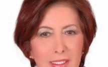 Tribune-analyse: COVID 19, quel déconfinement pour le Maroc ?
