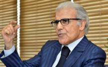 BAM : suspendre le versement des dividendes pour faire face à la crise