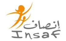 Casablanca : INSAF poursuit sa mission