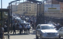 Marocains bloqués à Melilia et Sebta: Retour au bercail (vidéo)