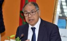 Le Conseil de la Concurrence communique sur son rapport d'activité, mais reste muet sur les hydrocarbures