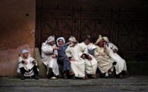 Covid-19 : 8,4 millions de Marocains âgées de 65 ans et plus en danger