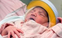 Des experts font le point sur les vaccinations des nourrissons