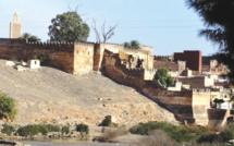 Tadla : Kasbah Ismailia, un patrimoine en or