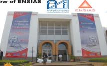 Rabat : Les étudiants ingénieurs de l'UMV5R remportent « Attijari City »