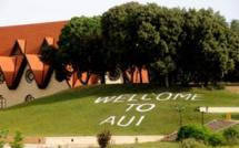 L'Université Al Akhawayn lance des webinaires