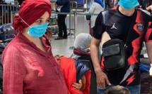 Marocains bloqués à l'étranger : les mystérieux scénarios du retour
