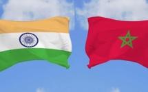 L'ambassade du Maroc à New Delhi au chevet des Marocains bloqués en Asie
