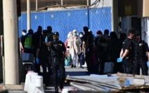 Sebta : La délégation gouvernementale locale promet le rapatriement de 136 autres marocains