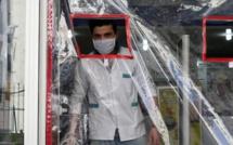 Compteur coronavirus : 1 décès, 27 contaminations et 65 guérisons
