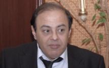 Samir BELAHSEN