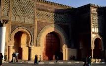 Meknès officiellement débarrassée du coronavirus