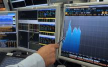 Relance économique : Les sociétés de bourse livrent leurs propositions