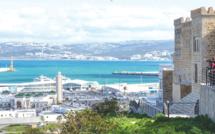 Tanger / Tourisme : Les perspectives post-coronavirus