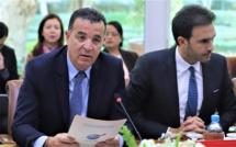 Revalorisation du SMIG : Le patronat insiste sur le report