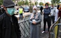 CARE Maroc se mobilise: Solidarité sociale et économique