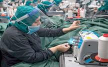 Coronavirus : Quelle voie pour la relance économique après le confinement ?