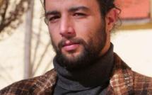DANI Mohamed Amine, responsable de communication d'Oxfam au Maroc