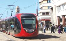 Casa Transports : lancement d'une campagne de communication