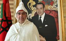 Le Maroc Vice-Président du Sous-Comité environnemental de l'UA