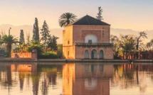 Marrakech / Tourisme : focus sur la relance post-confinement