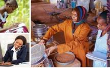 Autonomisation des filles en Afrique subsaharienne : La BM débloque 376 millions de dollars