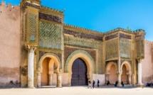 Meknès/Tourisme : Le Comité de veille au chevet du secteur