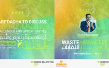 Innovation : Des sessions d'inspiration pour consolider les solutions innovantes