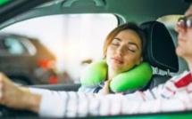 Accessoire : Les coussins de voyage soulagent-ils vraiment le cou ?