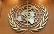 OMS : L'épidémie risque d'être «très longue»