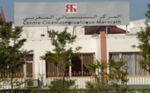 CCM : prolongation des délais pour le dépôt des demandes de soutien au titre de la 2ème session de 2020