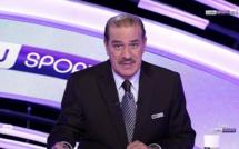 Médias sportifs : Khaled Yassine ne fait plus partie du staff de BeIn Sports!